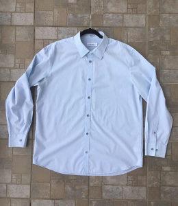 Calvin Klein Muška košulja XL veličina