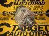 038903023L  ALTERNATOR  VW GOLF 4 > 97-03