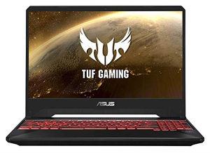 ASUS TUF Gaming FX505DU-BQ024