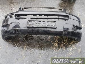 BRANIK PREDNJI T5 VW 2008 DIJELOVI
