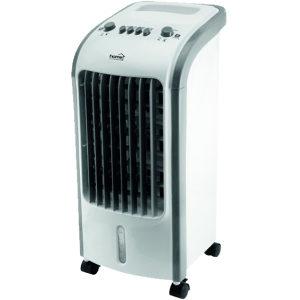 Ovlaživač sa osvježivačem zraka, 80W LH 300