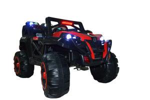 Auto na baterije mb2188