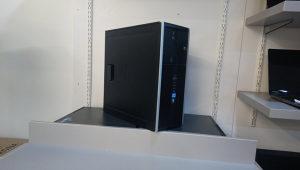 HP i5-2400 8GB DDR3 Nvidia GT630 4GB grafika