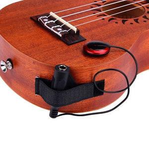 PIKUP za violinu, celo, violoncelo ili bas