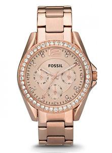 Fossil sat ES2811