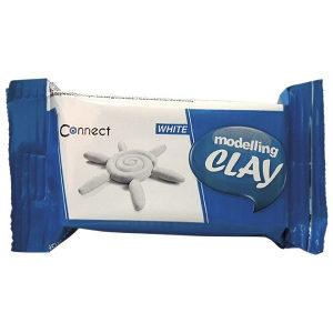 Glinamol 450 grama Connect