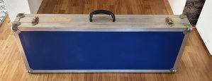 Kofer za klavijaturu