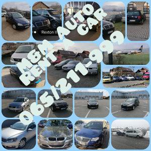 Rent a car Banja luka Laktasi