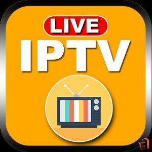 Perfect IPTV AKCIJA 5 EURA mjesec