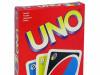 Uno / KARTE