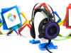 Gaming slušalice Rampage Avazz SN-RX2