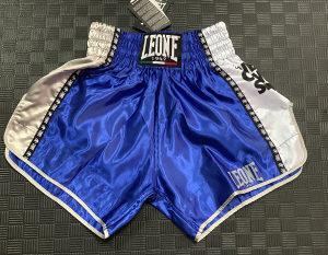 Sorc za kikboks, kickbox Leone TRAINING