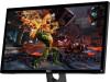 Dell S-series SE2417HG Gaming monitor, 23.6