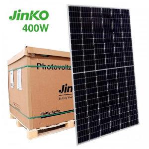 JINKO 400W Cheetah Solarne elektrane solarni paneli