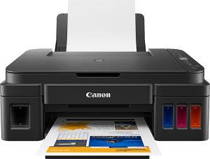 MF printer CANON PIXMA G2411 (2313C025AA)