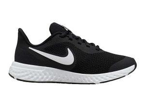 Nike Patike REVOLUTION 5 ženske/dječije BQ5671-003