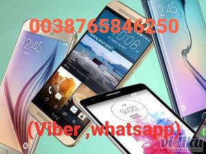KUPUJEM MOBILNE TELEFONE / Povoljne cijene
