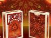Bicycle Elemental Fire / KARTE