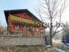 LOCUS prodaje: Kuća na parc. 1.939m2, Rakovica, Ilidža