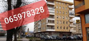 Stan na dan Banja Luka izdavanje iznajmljivanje stana