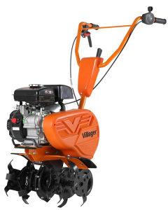 Motorni kultivator freza kopačica VTB 4310 V