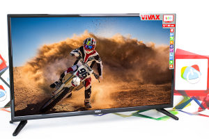 TV Vivax LED 32LE79T2S2 32''