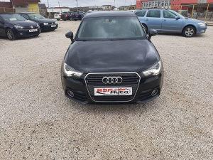 Audi a1 2013 1,6 TDI