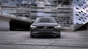 Volvo S90 D3 A Momentum Pro *AKCIJSKA PONUDA*