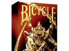 Bicycle Asura Black Gold Edition / KARTE