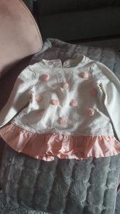 Djecije haljinica