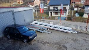 Prevoz Vozila Transport vozila Autotransport u BiH i EU