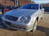 Mercedes clk w209 270 cdi dijelovi 065/333-444