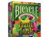Bicycle Fruit / KARTE