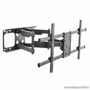 "Nosač za TV prijemnike 37""-90"", 75 kg, 4D LCDH 31"
