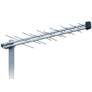 Antena Loga UHF sa pojačalom, dobit 26-28dB UHF