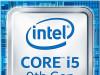 Intel CPU Desktop Core i5-9600K BX80684I59600KSRG11