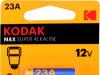 Kodak 23A - MN 21 baterija