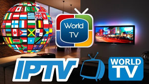 AKCIJA!!!IPTV TELEVIZIJA NAJSTABILNIJI TRENUTNO