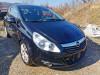 Opel Corsa D 1.2 benzin 2007 dijelovi 065/333-444
