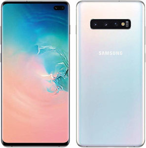 Samsung Galaxy S10 Plus 8/128 Dual SIM