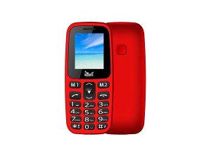 Mobilni telefon za starije velike tipke