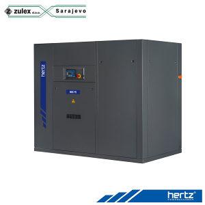 Vijčani kompresori HERTZ HSC serija