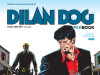 Dilan Dog Superbook 52 / VESELI ČETVRTAK