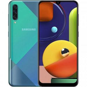 Samsung Galaxy A50s (2019) 6/128 Dual SIM