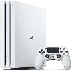 Iznajmljivanje PS4 PRO UHD 4K( 24h-10 KM ) PRIJEDOR