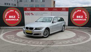 ID: 145 BMW 320 2.0 DIZEL A/T