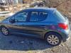 Peugeot 207 1.4 hdi dijelovi A.O.SPICA 065/333-444