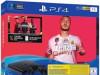 Playstation 4 1TB + FIFA 20 - AKCIJA!