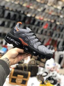 Nike air max 720 nike vapormax nike tn