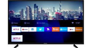 Grundig Led TV 55″ GDU 7500 B